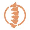 Osteo Summit 2020 Online